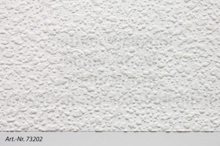 Medium Size of Schöne Tapeten Tapete Marburger Schne Decke 17 0 Für Die Küche Betten Mein Schöner Garten Abo Schlafzimmer Fototapeten Wohnzimmer Ideen Wohnzimmer Schöne Tapeten