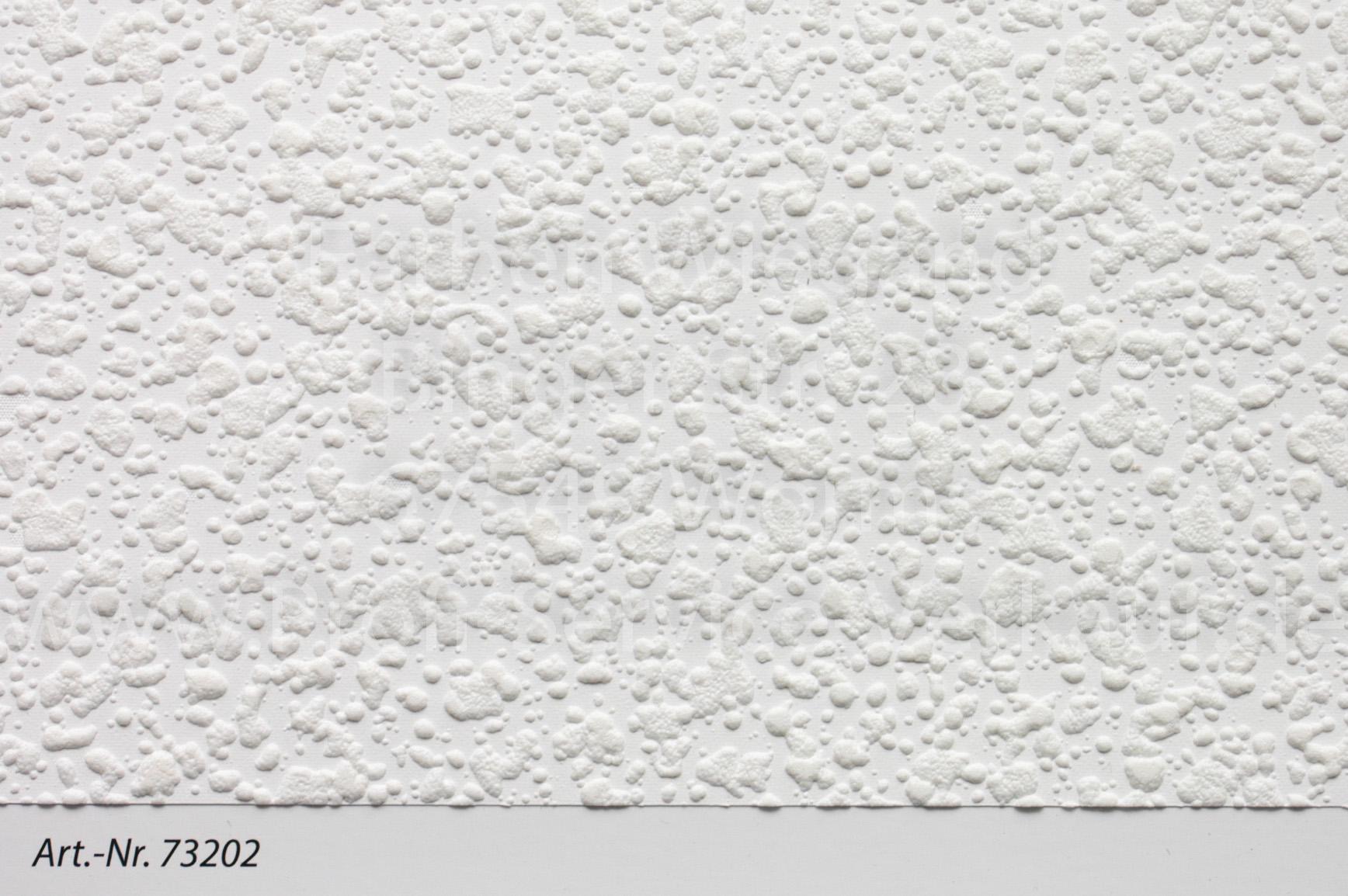 Full Size of Schöne Tapeten Tapete Marburger Schne Decke 17 0 Für Die Küche Betten Mein Schöner Garten Abo Schlafzimmer Fototapeten Wohnzimmer Ideen Wohnzimmer Schöne Tapeten