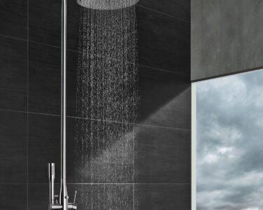 Duschsäulen Dusche Bodenstehendes Duschsystem Modern Mit Handbrause Duschsäulen