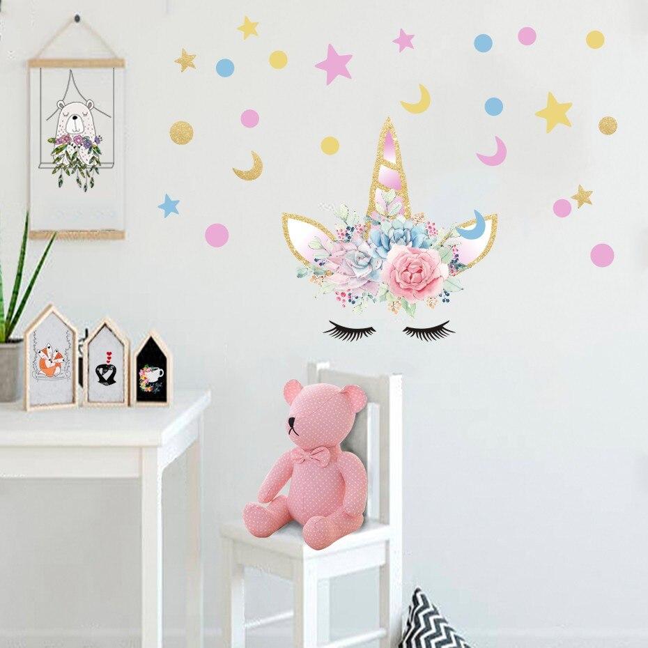 Full Size of Kinderzimmer Pferd Sterne Gardinen Streifen Ideen Sofa Regal Weiß Regale Kinderzimmer Kinderzimmer Pferd