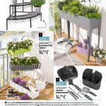 Hochbeet Aldi Sd Prospekte Gartenglck Grillgenuss Seite No 5 44 Relaxsessel Garten Wohnzimmer Hochbeet Aldi