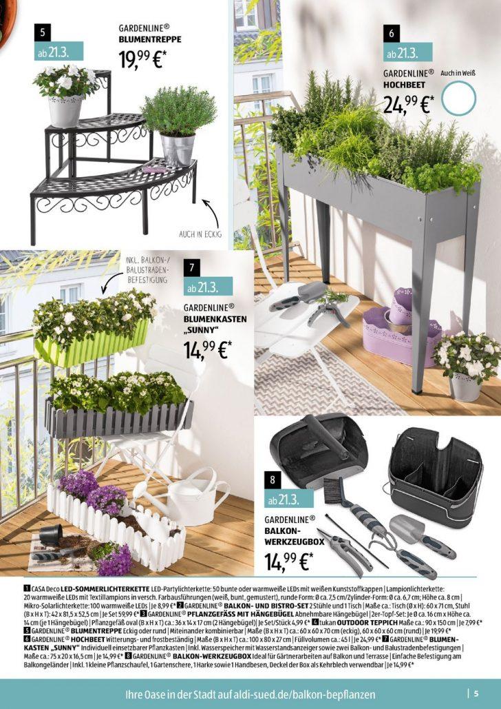 Medium Size of Hochbeet Aldi Sd Prospekte Gartenglck Grillgenuss Seite No 5 44 Relaxsessel Garten Wohnzimmer Hochbeet Aldi