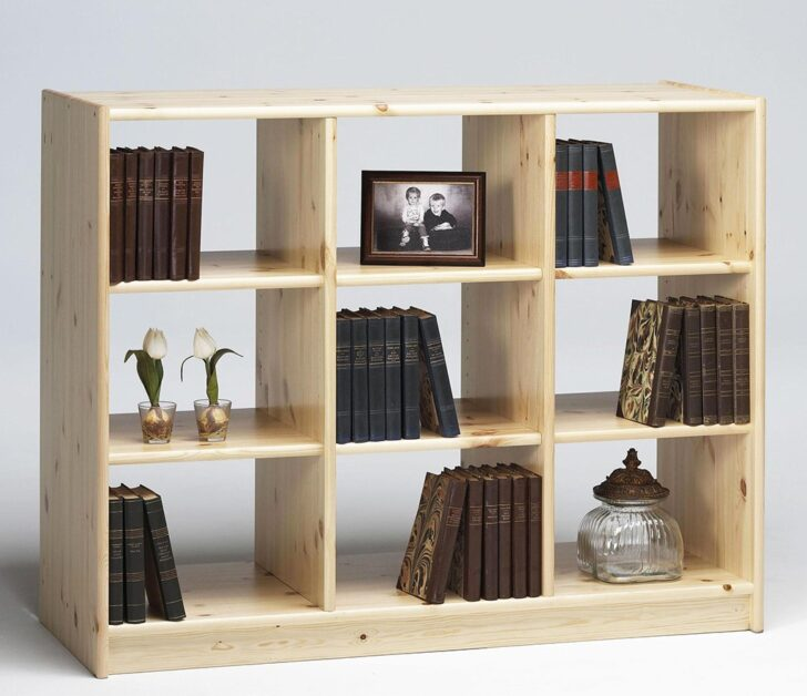 Medium Size of Kinderzimmer Bücherregal Regal Weiß Sofa Regale Kinderzimmer Kinderzimmer Bücherregal
