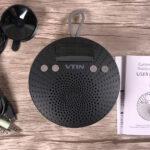 Bluetooth Lautsprecher Dusche Im Test Victsing Cantor Wasserdichtes Duschradio Behindertengerechte Hsk Duschen Hüppe Bodengleiche Ebenerdige Grohe Glastür Dusche Bluetooth Lautsprecher Dusche