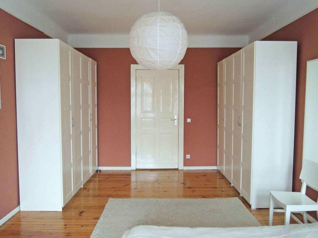 Full Size of Wohnzimmer Tapeten Vorschläge Vorschlge Einzigartig Dachschrge Streichen Deckenleuchte Led Teppich Wandbilder Bilder Xxl Komplett Sofa Kleines Tapete Wohnzimmer Wohnzimmer Tapeten Vorschläge
