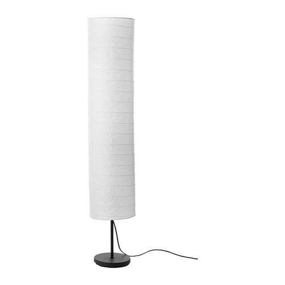 Full Size of Ikea Lampe Stehlampe Stehlampen Schweiz Wohnzimmer Lampen Wien Lampenschirm Dimmen Holm Standleuchte 116 Cm Wei 30184168 Gnstig Kaufen Küche Kosten Miniküche Wohnzimmer Stehlampen Ikea