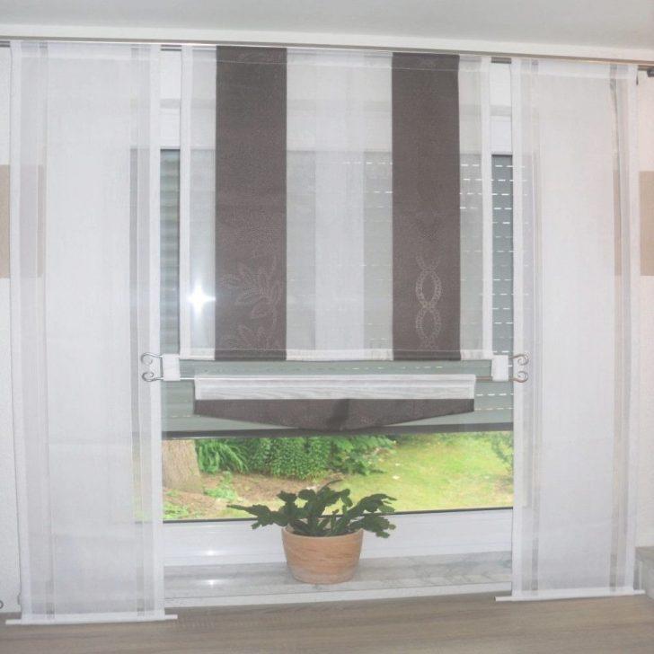 Medium Size of Kurze Gardinen Rustikale Landhaus Kche Schlaufen Ideen Mit Fenster Für Wohnzimmer Scheibengardinen Küche Schlafzimmer Die Wohnzimmer Kurze Gardinen