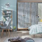Komplett Kinderzimmer Kinderzimmer Komplett Kinderzimmer Aquasi 1 Blau Sparset 6 Tlg Wohnzimmer Regale Komplettküche Günstige Schlafzimmer Bett 160x200 Mit Lattenrost Und Matratze Regal