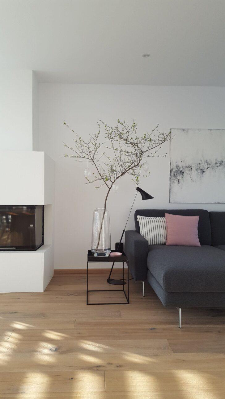 Medium Size of Moderne Wohnzimmer Fototapeten Modernes Sofa Teppiche Gardine Sessel Wandtattoos Indirekte Beleuchtung Lampe Deckenlampen Stehleuchte Kommode Deckenleuchte Wohnzimmer Moderne Wohnzimmer