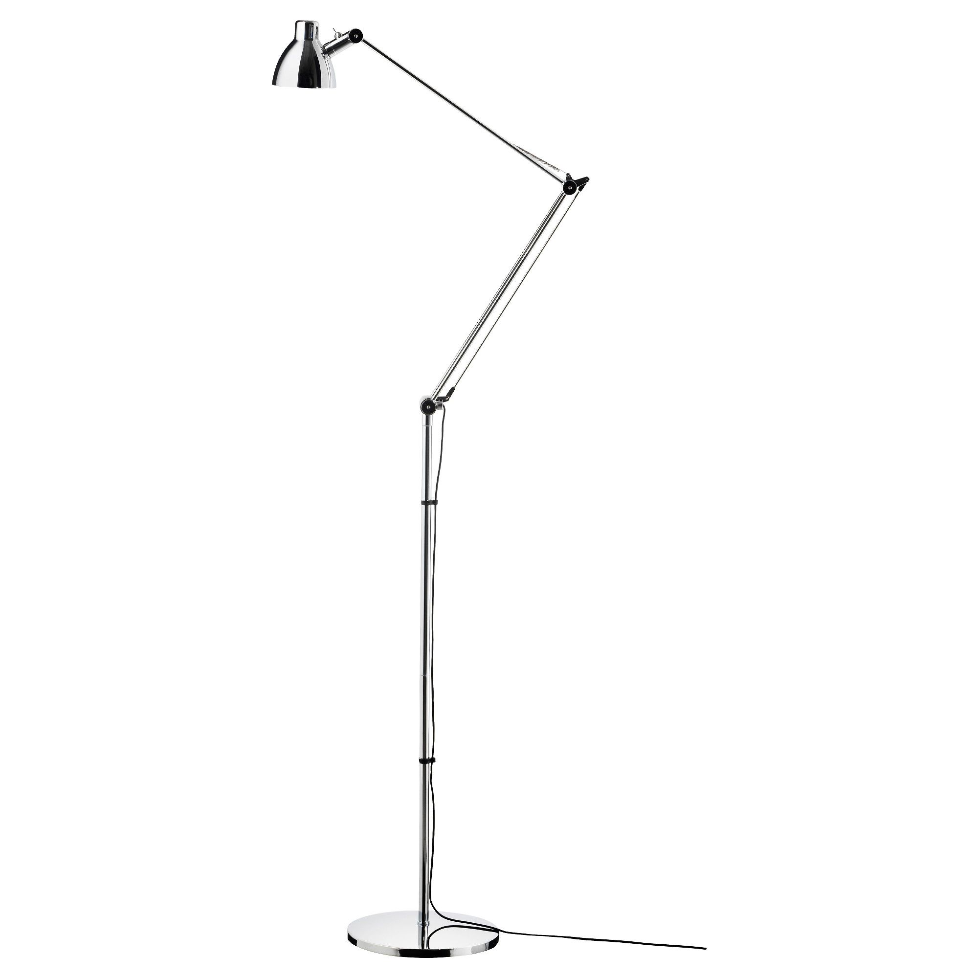 Full Size of Stehlampen Ikea Stehlampe Lampe Schirm Dimmbar Lampen Moderne Papier Lampenschirm Antifoni Floor Lamps Betten 160x200 Modulküche Wohnzimmer Küche Kaufen Wohnzimmer Stehlampen Ikea