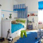 Kinderzimmer Für Jungs Kinderzimmer Tapeten Fr Babyzimmer Frisch Luxus Jugendzimmer Jungs Ikea Spielgeräte Für Den Garten Klimagerät Schlafzimmer Fliegengitter Fenster Gardinen Wohnzimmer