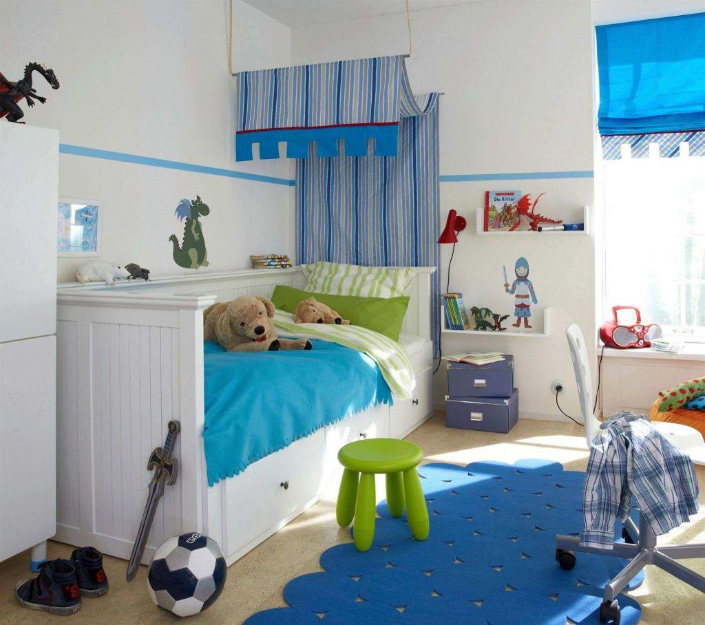 Full Size of Tapeten Fr Babyzimmer Frisch Luxus Jugendzimmer Jungs Ikea Spielgeräte Für Den Garten Klimagerät Schlafzimmer Fliegengitter Fenster Gardinen Wohnzimmer Kinderzimmer Kinderzimmer Für Jungs