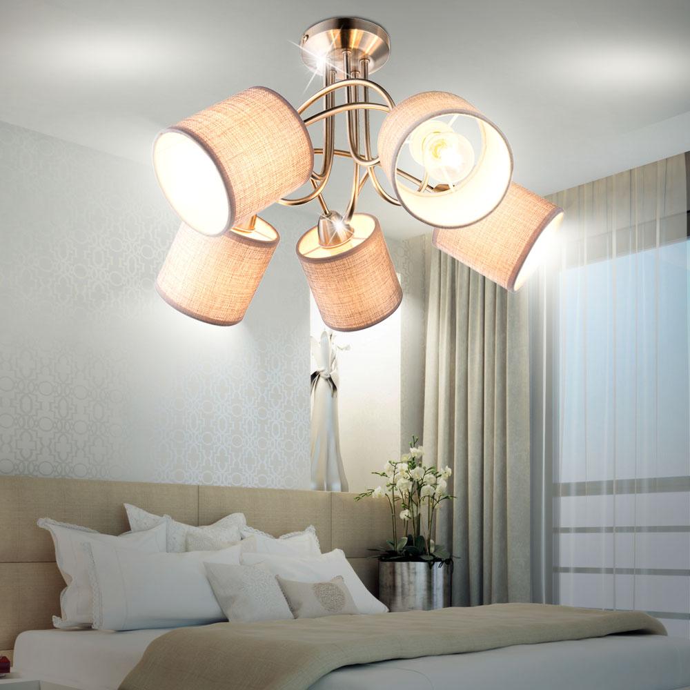 Full Size of Schlafzimmer Lampen Lampe 5bf4ea4a96681 Stuhl Vorhnge Komplette Set Led Wohnzimmer Gardinen Für Komplett Mit Lattenrost Und Matratze Romantische Vorhänge Wohnzimmer Schlafzimmer Lampen