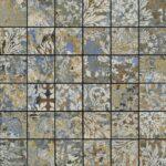 Mosaik Fliesen Kaufen Schn Einzigartig Bilder Von Dusche 90x90 Grohe Thermostat Badewanne Küche Ikea Tipps Glastrennwand Bodenebene Für Duschen Gebrauchte Dusche Dusche Kaufen