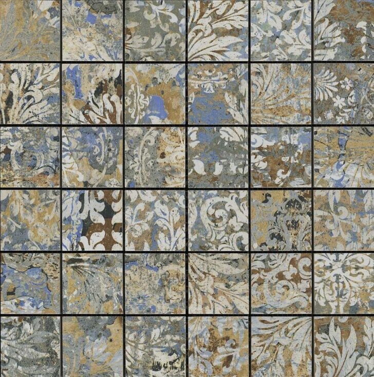 Medium Size of Mosaik Fliesen Kaufen Schn Einzigartig Bilder Von Dusche 90x90 Grohe Thermostat Badewanne Küche Ikea Tipps Glastrennwand Bodenebene Für Duschen Gebrauchte Dusche Dusche Kaufen