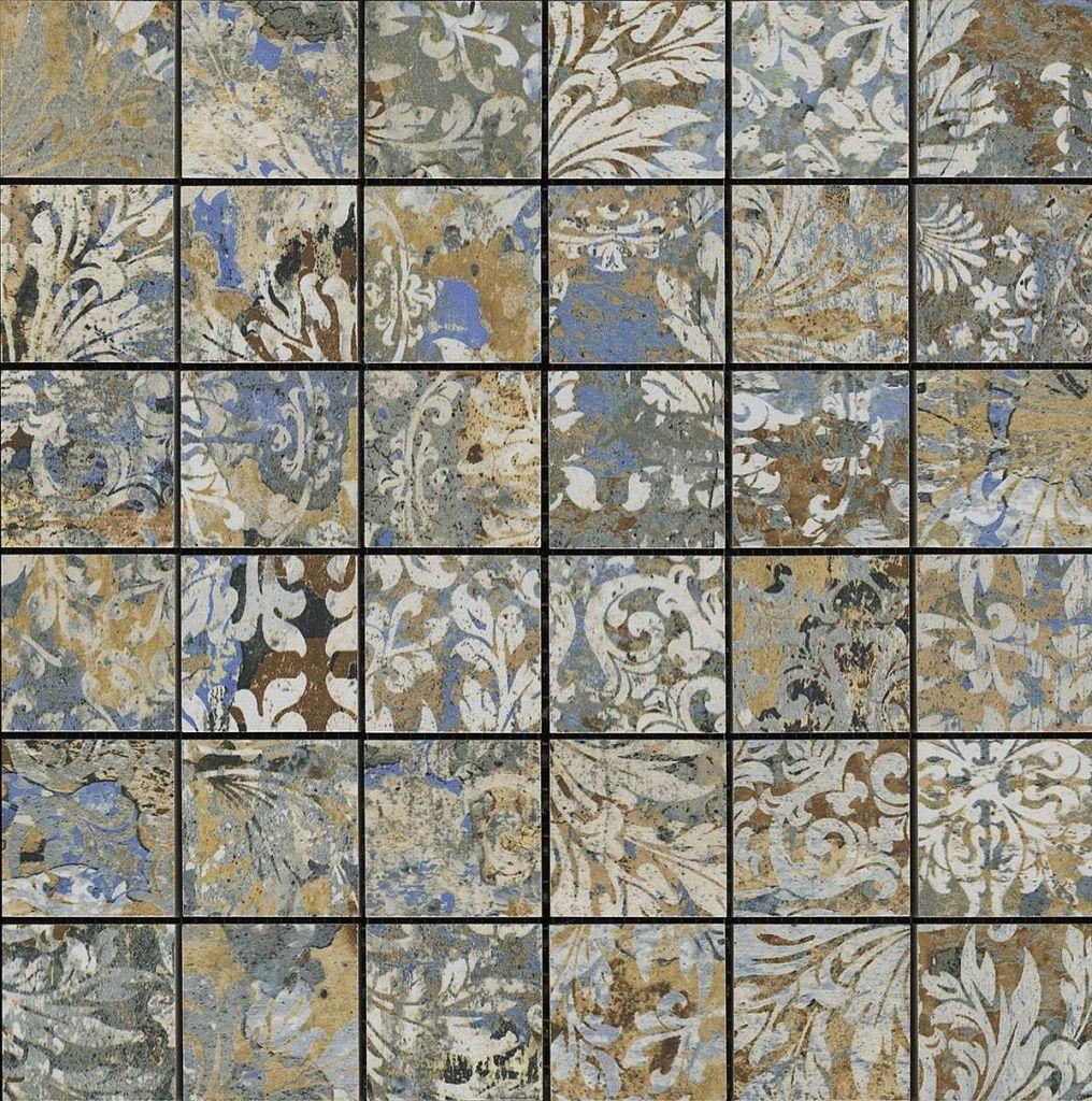 Full Size of Mosaik Fliesen Kaufen Schn Einzigartig Bilder Von Dusche 90x90 Grohe Thermostat Badewanne Küche Ikea Tipps Glastrennwand Bodenebene Für Duschen Gebrauchte Dusche Dusche Kaufen