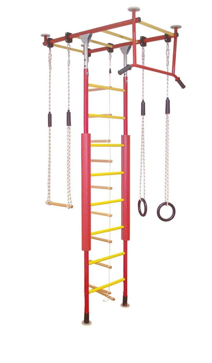 Medium Size of Kletterdschungel Kaufen Top Produkte Angebote Neu Regal Kinderzimmer Sofa Regale Weiß Kinderzimmer Sprossenwand Kinderzimmer