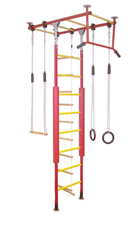 Full Size of Kletterdschungel Kaufen Top Produkte Angebote Neu Regal Kinderzimmer Sofa Regale Weiß Kinderzimmer Sprossenwand Kinderzimmer