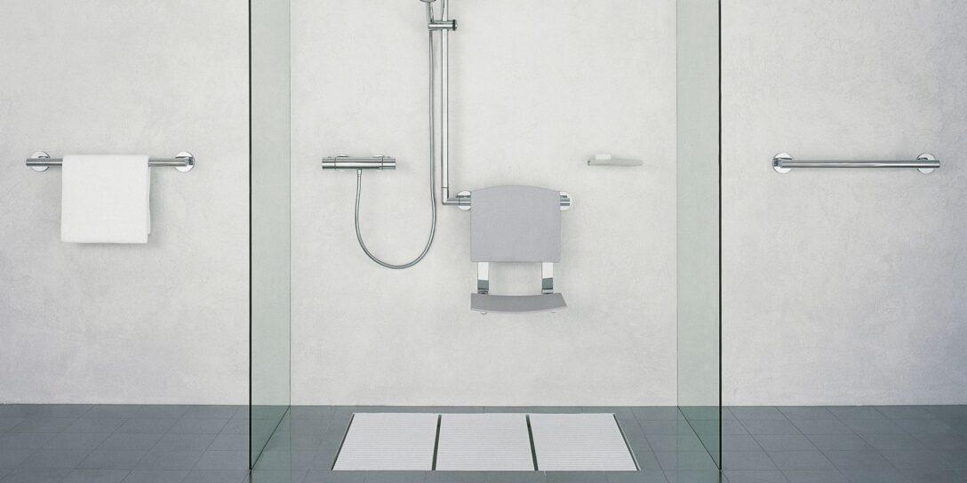 Large Size of Haltegriff Dusche Keuco Plan Care Komplettanbieter Fr Hochwertige Badausstattung Glaswand Badewanne Walk In Begehbare Fliesen Moderne Duschen Kaufen Dusche Haltegriff Dusche