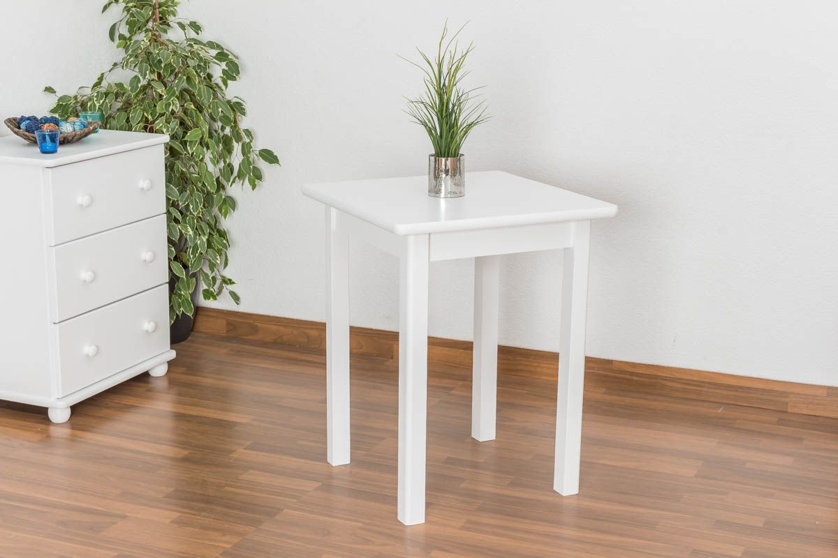 Full Size of Kleiner Esstisch Grau Set Günstig Esstische Massiv Glas Ausziehbar Musterring Mit Baumkante Weiß Lampe Massivholz Esstische Kleiner Esstisch