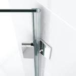 Duschen Kaufen Dusche Als Badewannenaufsatz Hier Gebrauchte Fenster Günstig Betten Sofa Online Küche Tipps Schulte Bett Hamburg Einbauküche Begehbare Dusche Duschen Kaufen