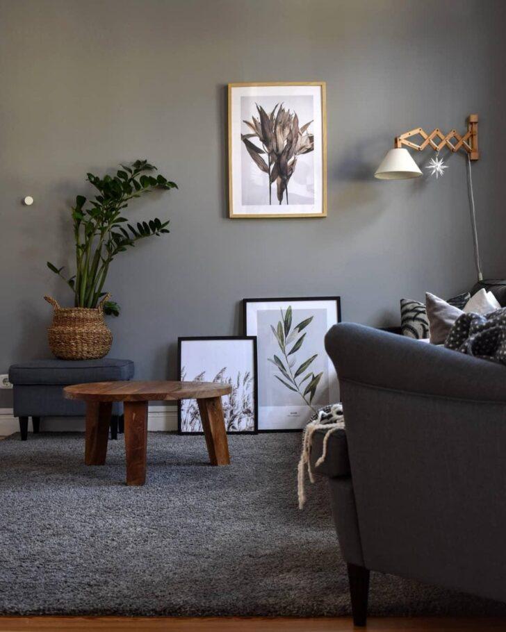 Medium Size of Wanddeko Wohnzimmer Bilder Metall Silber Modern Ebay Ideen Selber Machen Amazon Holz Ldich In Der Community Inspirieren Led Deckenleuchte Lampe Vorhänge Wohnzimmer Wanddeko Wohnzimmer