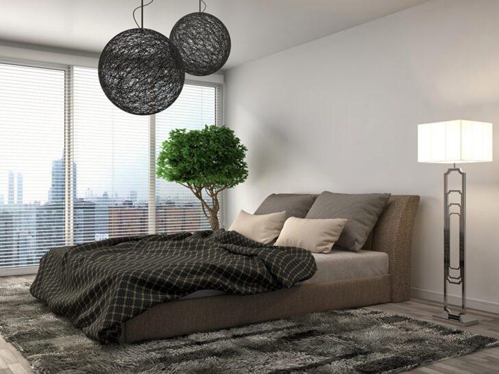 Bogenlampe Esstisch Schlafzimmer Lampe Desktop Hintergrundbilder Innenarchitektur Bett Rund Ausziehbar Und Stühle Massiv Ausziehbarer Glas Kolonialstil 80x80 Esstische Bogenlampe Esstisch
