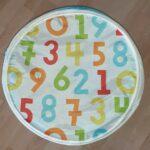 Wäschekorb Kinderzimmer Kinderzimmer Wäschekorb Springsack Wschekorb Aufbewahren Ikea In Sofa Regal Weiß Regale
