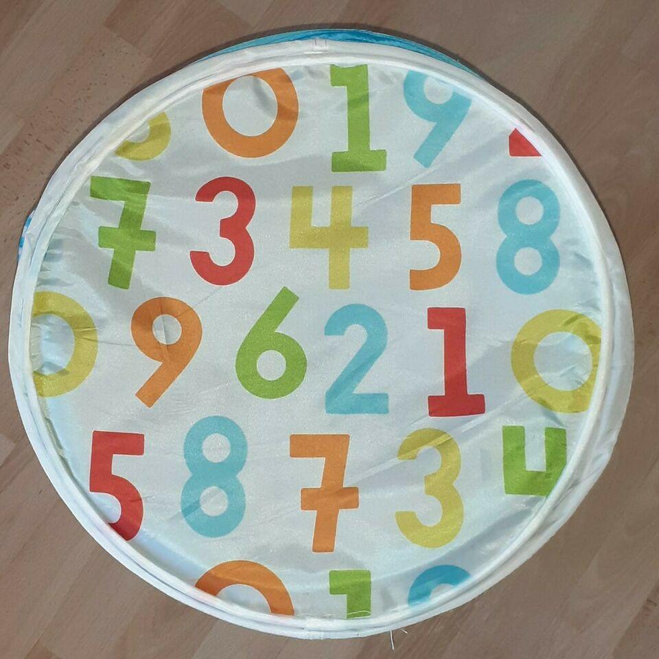 Full Size of Wäschekorb Springsack Wschekorb Aufbewahren Ikea In Sofa Regal Weiß Regale Kinderzimmer Wäschekorb Kinderzimmer
