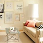 Besten Ideen Fr Wandgestaltung Im Wohnzimmer Deckenlampe Wandtattoos Deckenlampen Tapeten Schlafzimmer Led Lampen Deckenleuchte Heizkörper Teppich Für Die Wohnzimmer Wohnzimmer Tapeten Vorschläge