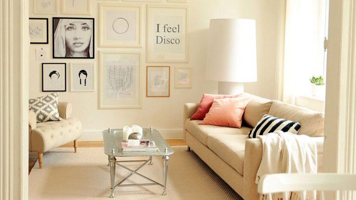 Medium Size of Besten Ideen Fr Wandgestaltung Im Wohnzimmer Deckenlampe Wandtattoos Deckenlampen Tapeten Schlafzimmer Led Lampen Deckenleuchte Heizkörper Teppich Für Die Wohnzimmer Wohnzimmer Tapeten Vorschläge