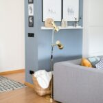 Wanddeko Ideen Wohnzimmer Wanddeko Küche Wohnzimmer Tapeten Ideen Bad Renovieren