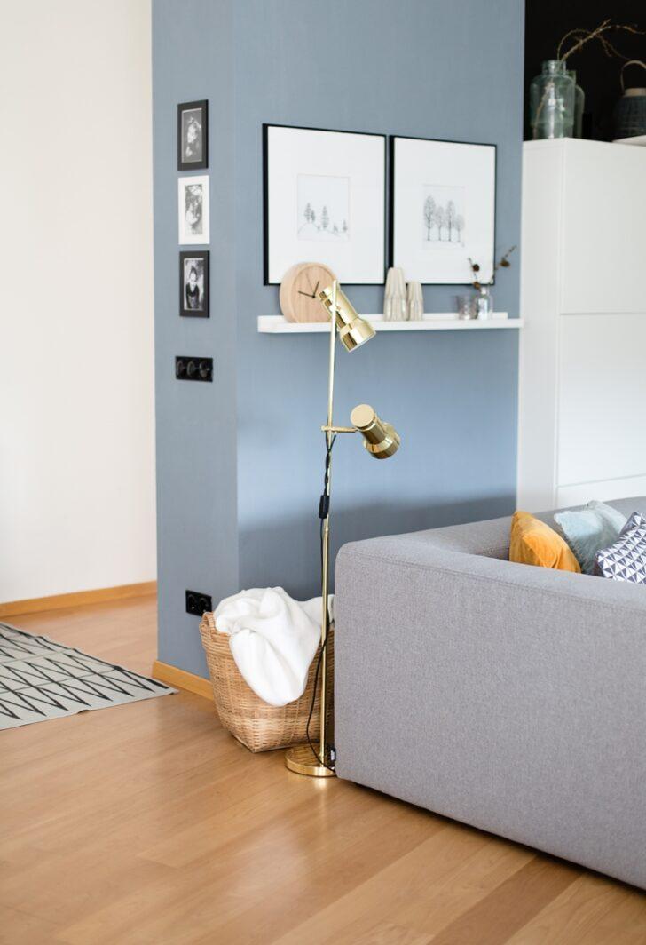 Medium Size of Wanddeko Küche Wohnzimmer Tapeten Ideen Bad Renovieren Wohnzimmer Wanddeko Ideen