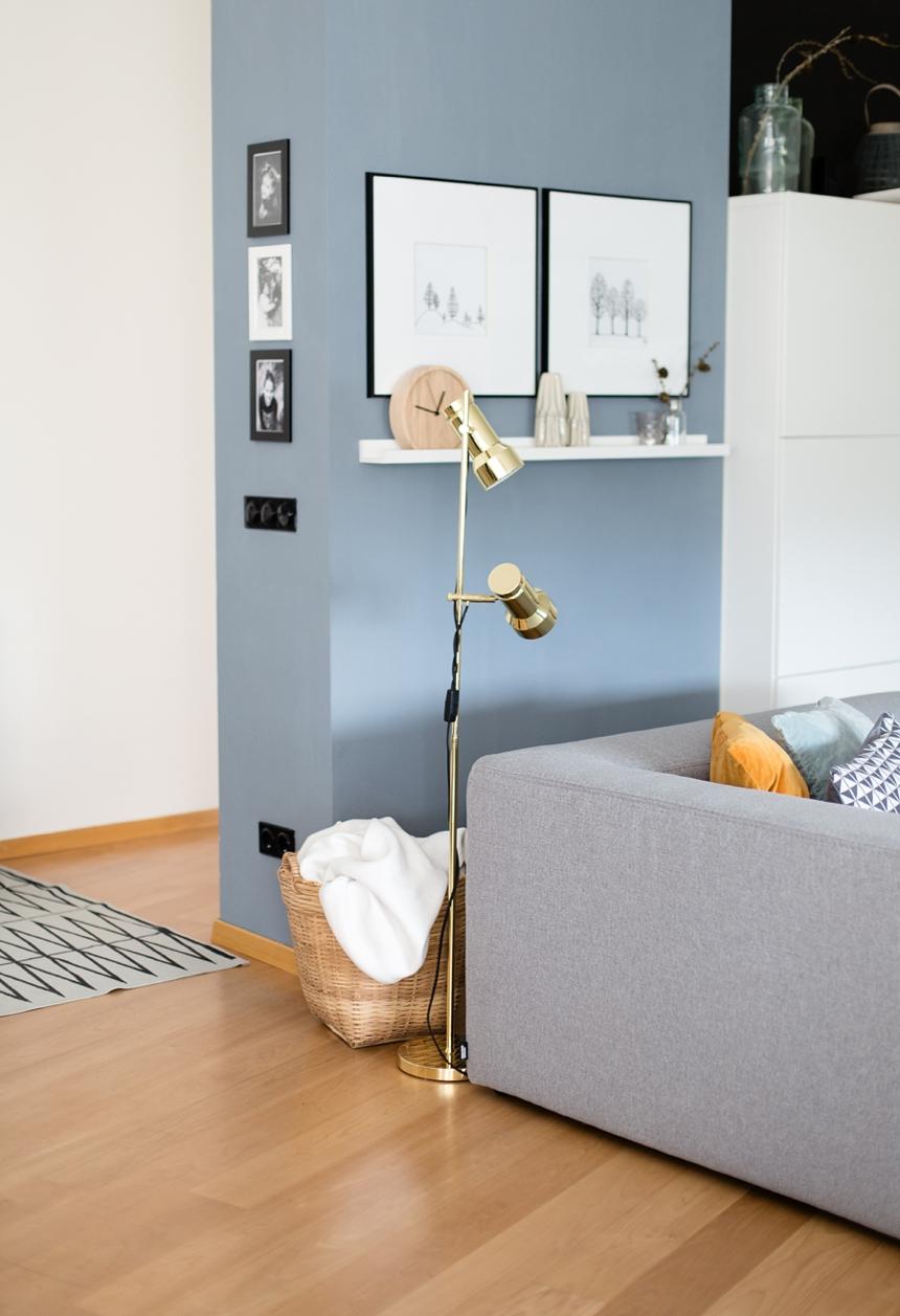 Full Size of Wanddeko Küche Wohnzimmer Tapeten Ideen Bad Renovieren Wohnzimmer Wanddeko Ideen