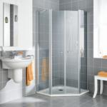 Pendeltür Dusche Diana S200 Cristal B42 Fnduschkabine Pendeltren Badewanne Mit Tür Und Bodengleiche Duschen Eckeinstieg Ebenerdige Antirutschmatte Wand Dusche Pendeltür Dusche