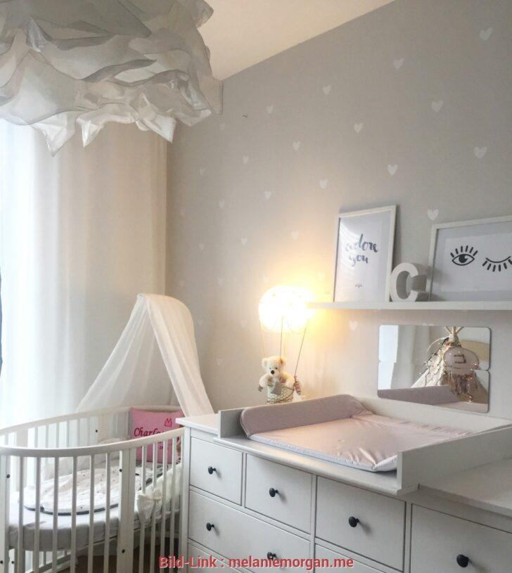Medium Size of Kinderzimmer Komplett Günstig Babyzimmer Einbauküche Garten Loungemöbel Schlafzimmer Komplettangebote Bad Komplettset Guenstig Weiß Set Günstige Sofa Kinderzimmer Kinderzimmer Komplett Günstig