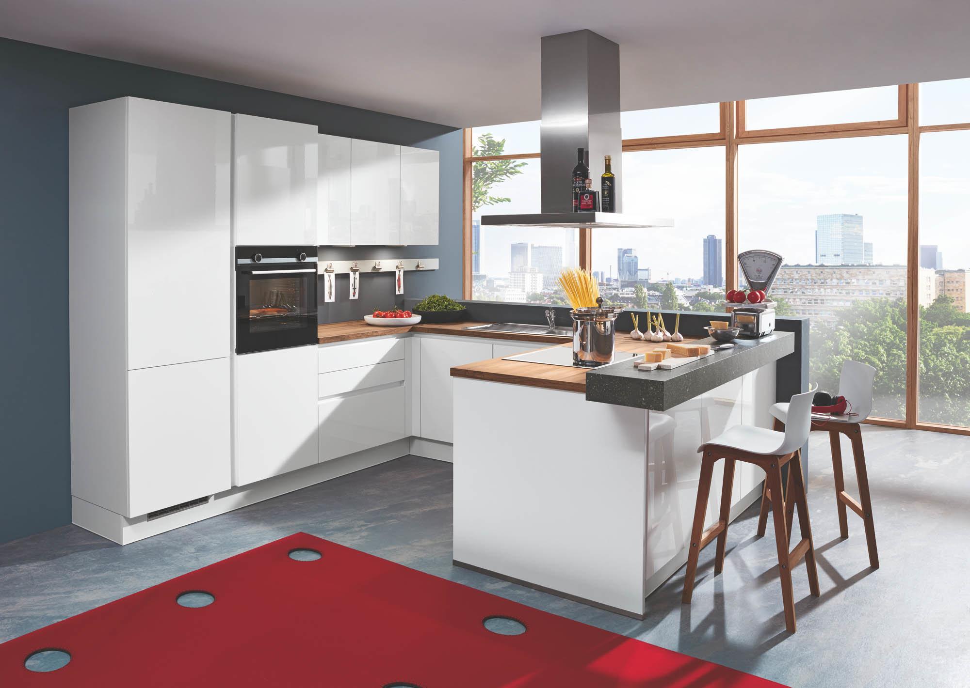 Full Size of Weie Burger U Kche Kchen Immer 10 Preiswerter 3d Planung Küchen Regal Wohnzimmer Küchen