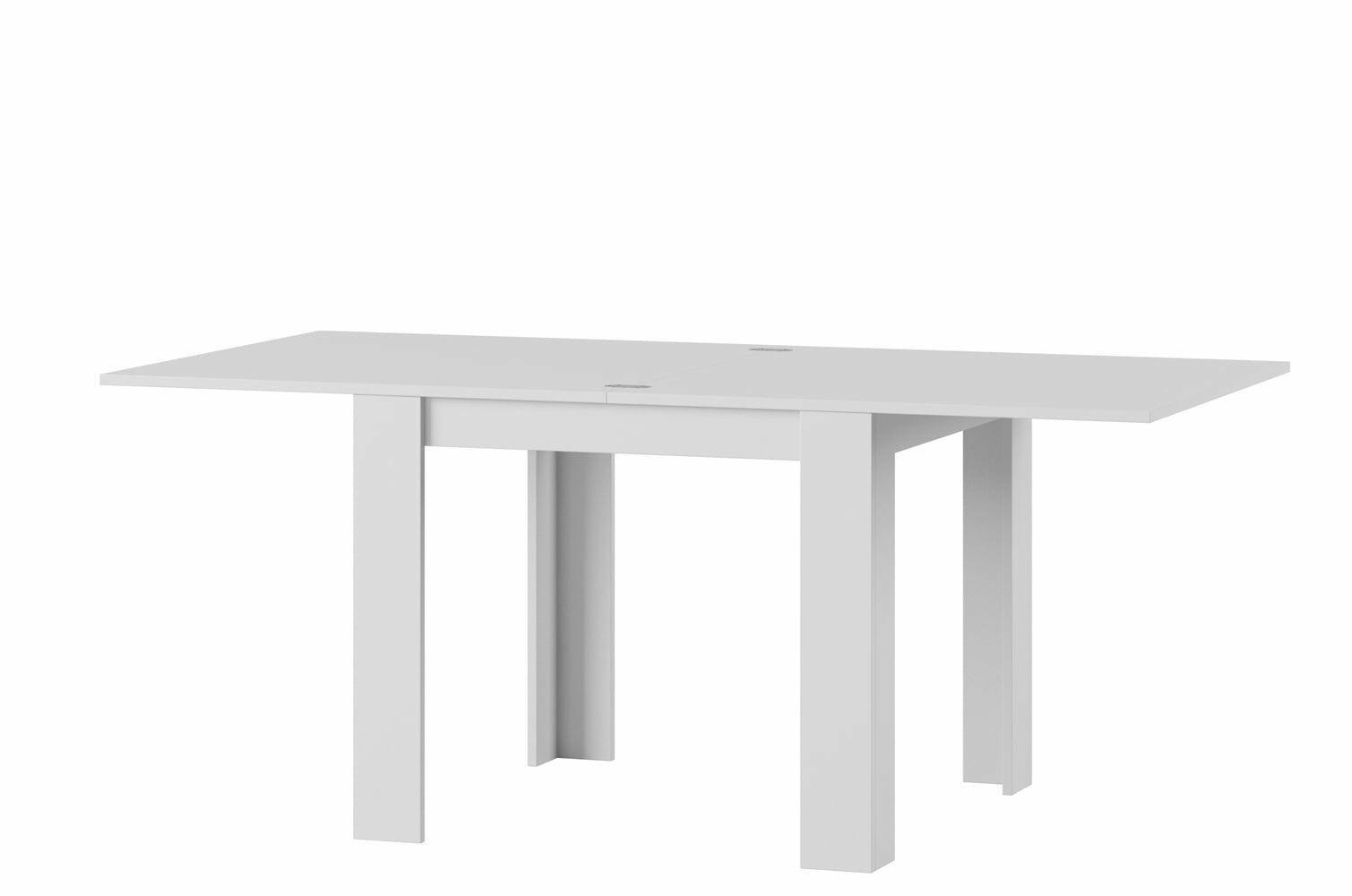 Full Size of Esstisch Quadratisch Tisch Kchentisch Esszimmertisch Wohnzimmer Mit 4 Stühlen Günstig Ausziehbar Ovaler Kleiner Weiß Industrial Rund Rustikal Holz Stühle Esstische Esstisch Quadratisch