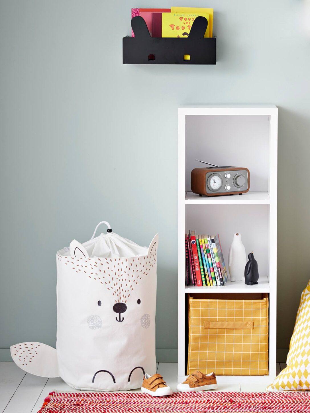 Large Size of Wäschekorb Kinderzimmer Vertbaudet Wschekorb Regal Regale Weiß Sofa Kinderzimmer Wäschekorb Kinderzimmer