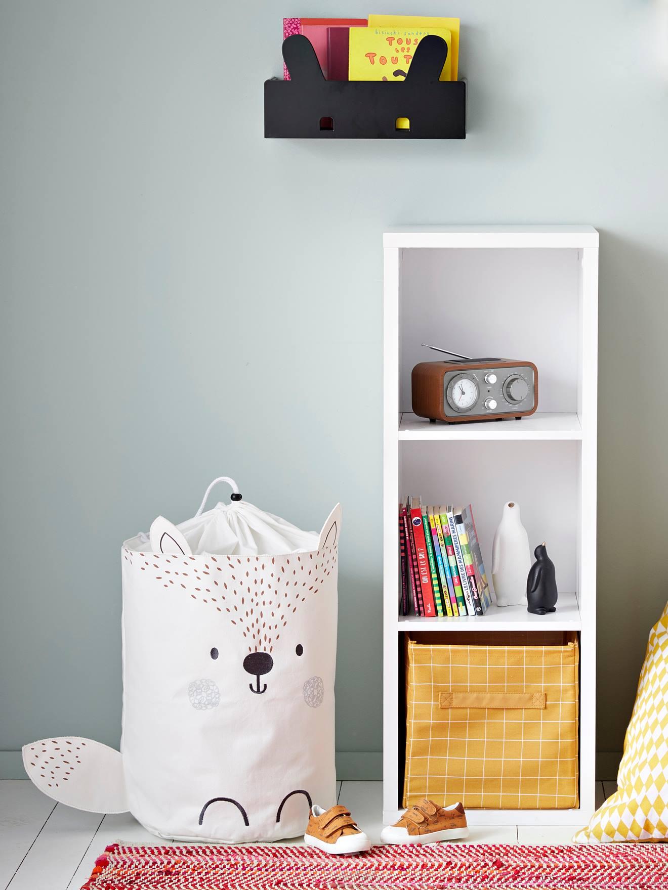 Full Size of Wäschekorb Kinderzimmer Vertbaudet Wschekorb Regal Regale Weiß Sofa Kinderzimmer Wäschekorb Kinderzimmer