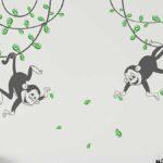 Wandtattoos Für Kinderzimmer Kinderzimmer Spiegelschränke Fürs Bad Boden Für Badezimmer Spielgeräte Den Garten Sichtschutz Fenster Sofa Kinderzimmer Tapeten Küche Kopfteile Betten Laminat