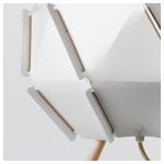 Ikea Rollwagen Wohnzimmer Küche Ikea Kosten Miniküche Betten Bei Modulküche Sofa Mit Schlaffunktion Kaufen Rollwagen Bad 160x200