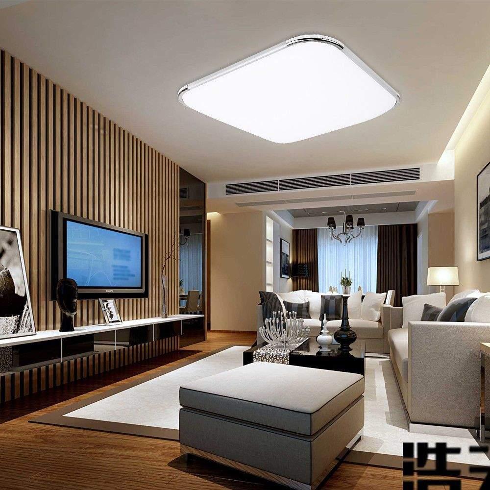 Full Size of Lampen Wohnzimmer 25 Elegant Ebay Einzigartig Design Fototapete Moderne Bilder Fürs Wandbilder Wandbild Vorhang Komplett Sideboard Deckenlampe Sofa Kleines Wohnzimmer Lampen Wohnzimmer