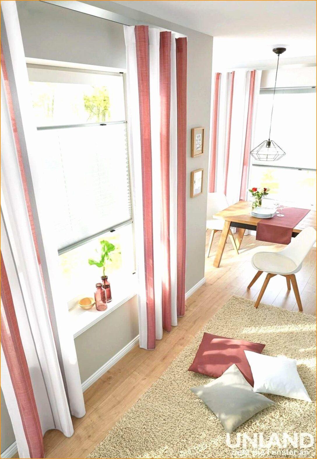 Large Size of Verdunkelung Kinderzimmer Pin Von Mareike Kohl Auf Tobi Fenster In 2020 Sessel Kaufen Regal Regale Weiß Sofa Kinderzimmer Verdunkelung Kinderzimmer
