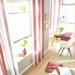Verdunkelung Kinderzimmer Kinderzimmer Verdunkelung Kinderzimmer Pin Von Mareike Kohl Auf Tobi Fenster In 2020 Sessel Kaufen Regal Regale Weiß Sofa