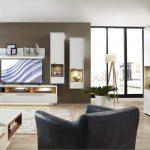Betten Ikea 160x200 Modulküche Bei Küche Kosten Miniküche Sofa Mit Schlaffunktion Kaufen Wohnzimmer Ikea Wohnzimmerschrank