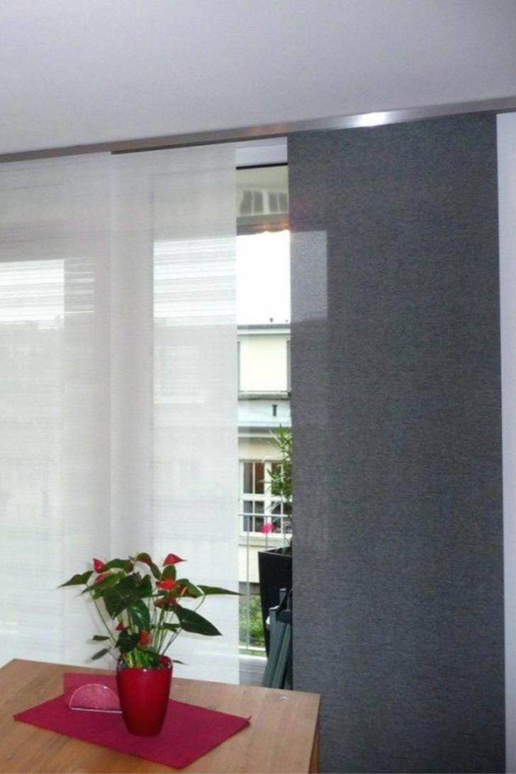Medium Size of 80 Primary Moderne Gardinen Fr Groe Fenster Modern Landhausküche Duschen Modernes Bett 180x200 Sofa Deckenleuchte Wohnzimmer Tapete Küche Schlafzimmer Wohnzimmer Vorhänge Modern