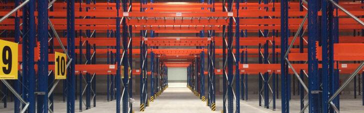 Medium Size of Regale Hamburg Weiße String Bett Kaufen Meta Selber Bauen Obi Amazon Nach Maß Schulte Gebrauchte Aus Europaletten Holz Regal Regale Hamburg