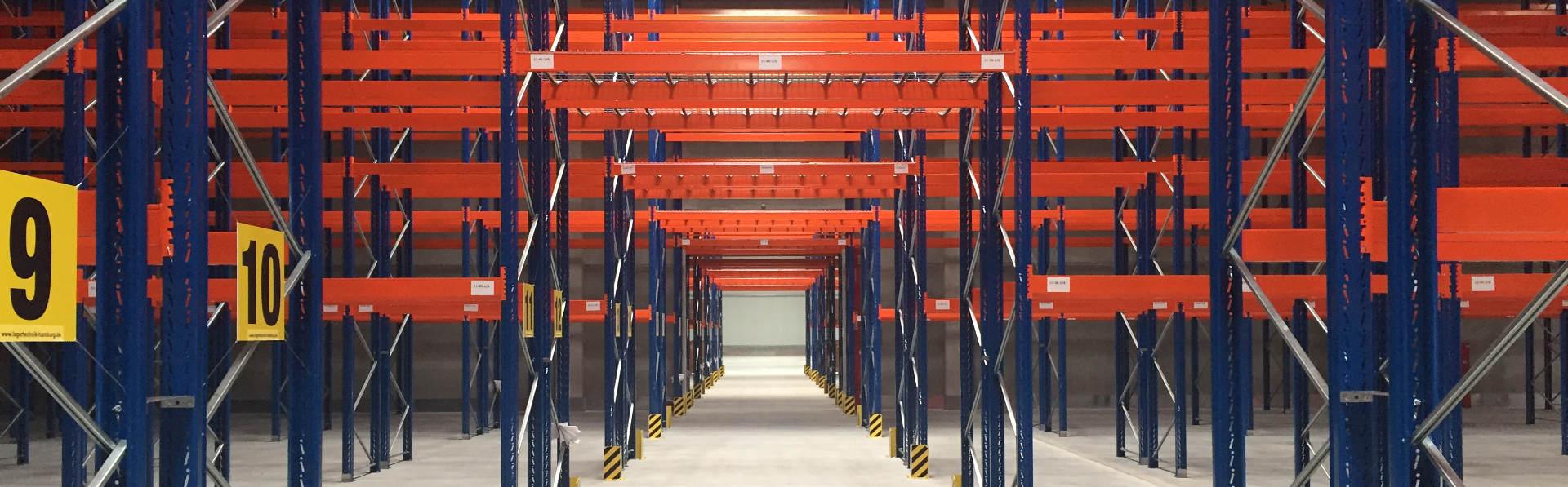 Full Size of Regale Hamburg Weiße String Bett Kaufen Meta Selber Bauen Obi Amazon Nach Maß Schulte Gebrauchte Aus Europaletten Holz Regal Regale Hamburg