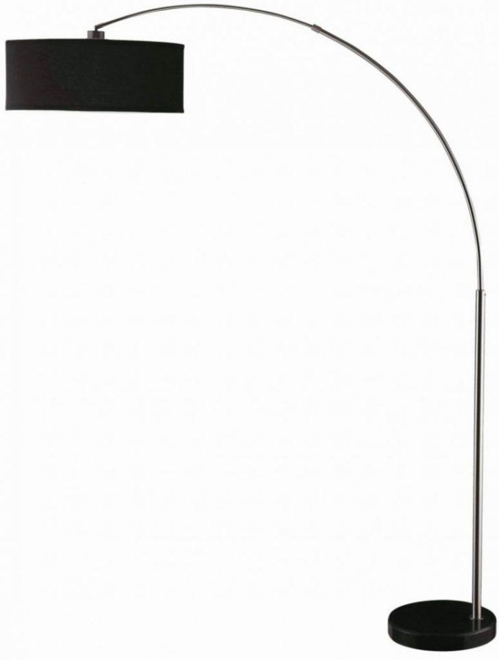 Medium Size of Arc Stehlampe Ikea Küche Kaufen Sofa Mit Schlaffunktion Modulküche Betten Bei Kosten Stehlampen Wohnzimmer 160x200 Miniküche Wohnzimmer Ikea Stehlampen